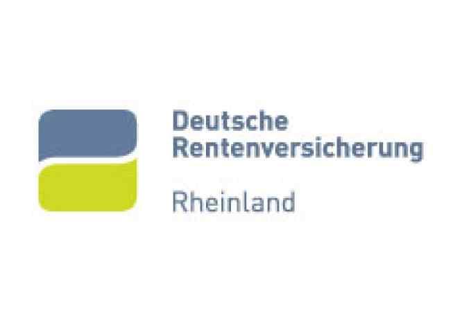 Deutsche Rentenversicherung Rheinland Service-Zentrum ...