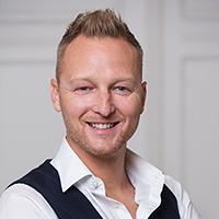 Steuerberater Michael Slomka